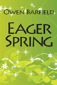 Eager Spring