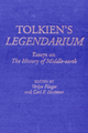 Tolkien's Legendarium:  Essays on The History of Middle-earth